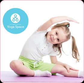 canberra-yoga-space-side-bar-1