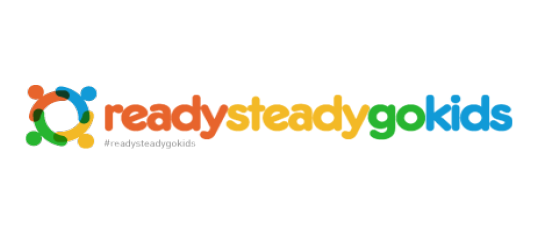 ready-steady-go-kids