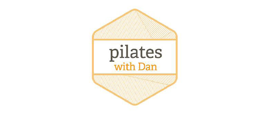 Pilates-with-dan
