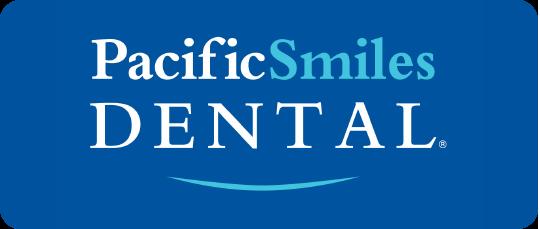 pacific-smiles-dental-logop