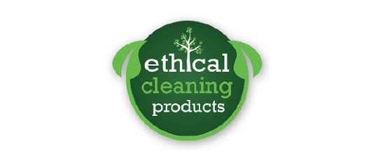 Ethical-Cleaning-Sales-Header