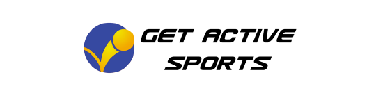 get-active-sports-aug-sale