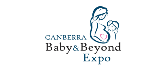 canberra-baby-expo-feature-head