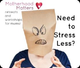 motherhood-matters-sidebar-2