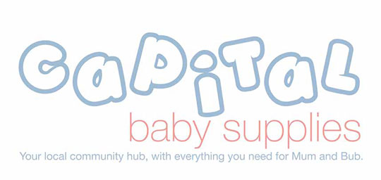 capital-baby-supplies