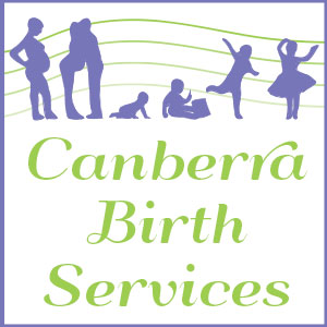 canberrabirth-services