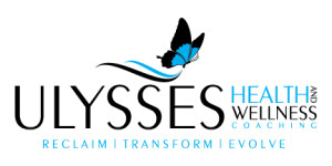 Ulysses Health and Wellness Coaching_Final_72