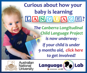 Participate-in-new-child-language-development-research-at-The-ANU