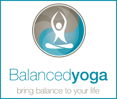 balance-yoga-kingston-canberra