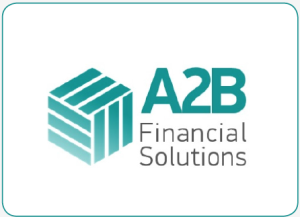 A2B Financial Solutions