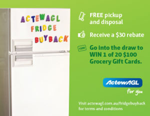 actewagl-fridge-buy-back