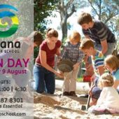 OpenDay_Flyer2_Aug2016_sml